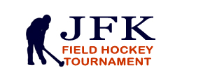 JFK Field Hockey Tournament